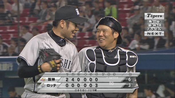 http://f11.aaa.livedoor.jp/~pumpkin/upload/source/baseball850.jpg