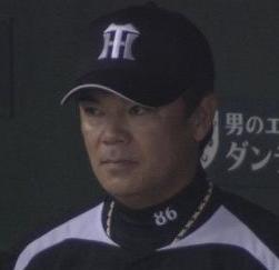 2012-0923-2.jpg