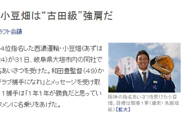 2012-11-1-2.jpg