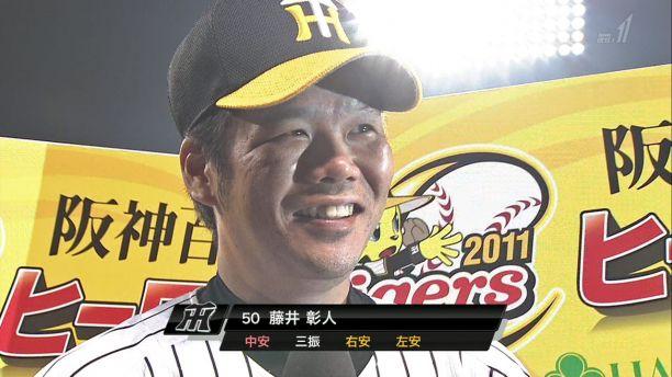 baseball968.jpg