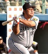 kameyama2005.jpg