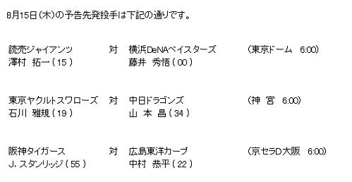 2013-0815-8