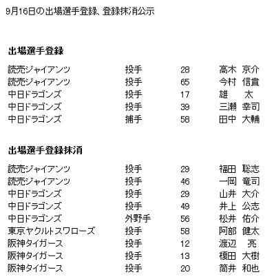 2013-0916-5
