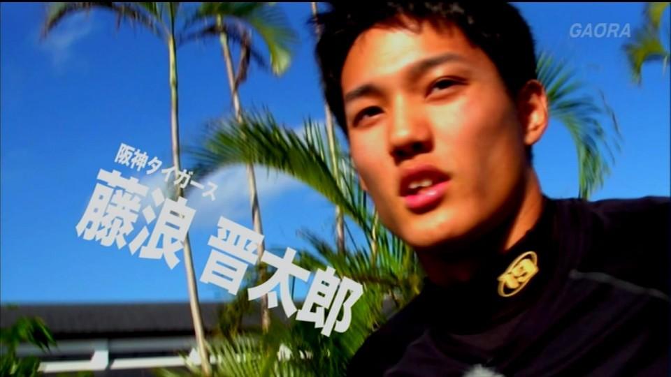 藤浪晋太郎の画像 p1_38