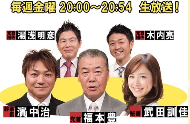 2014-0207-05