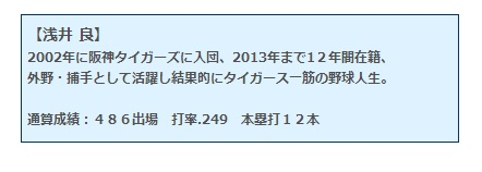 2014-0208-12