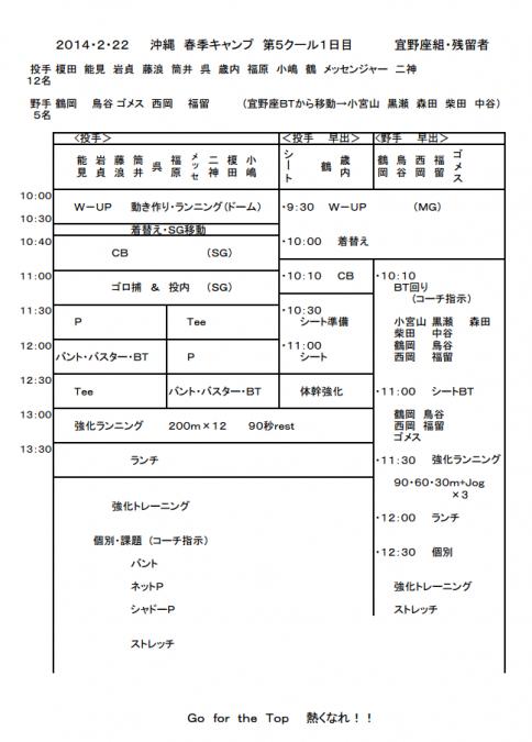 2014-0221-12