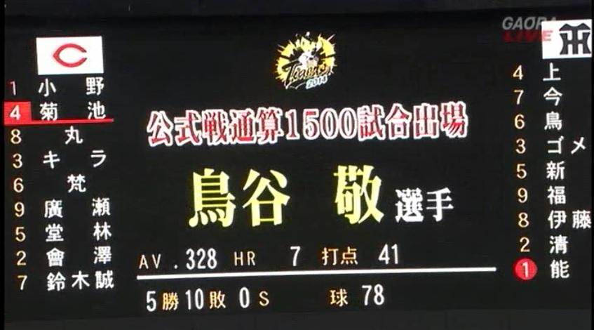 2014-0809-81