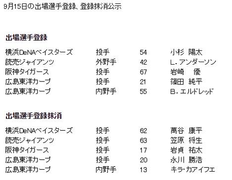 2014-0915-09