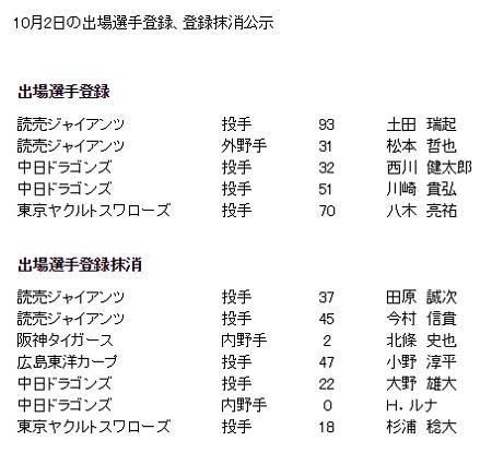 2014-1002-11