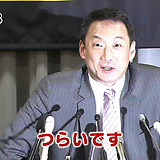 2014-1020-08