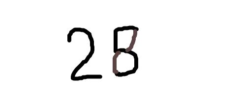 2014-1112-03