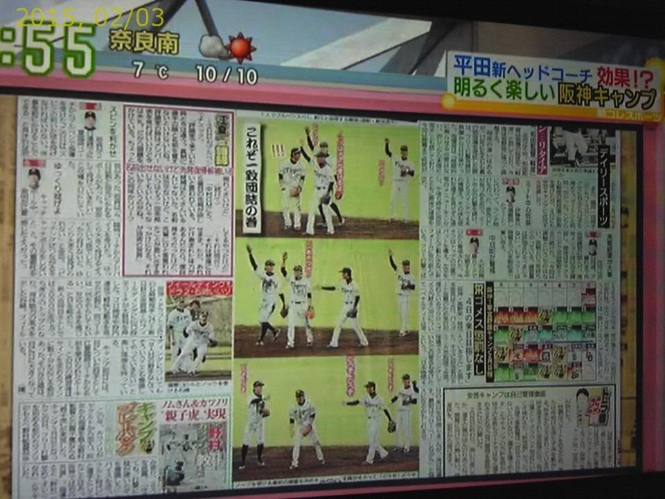 2015-0203-news (8)