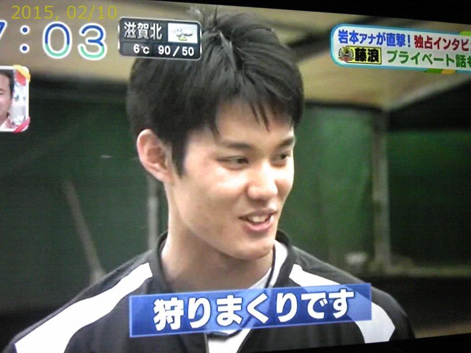 2015-0210-news (29)