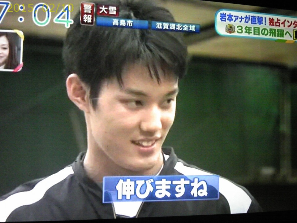 2015-0210-news (42)