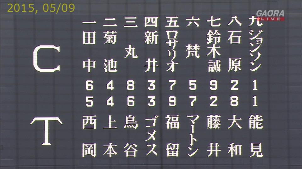 2015-0509-08