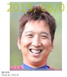 2015-0601-13
