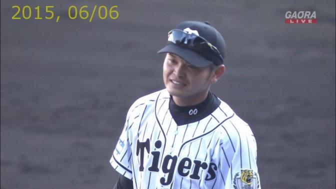 2015-0606-59