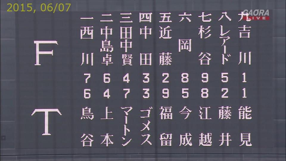 2015-0607-13