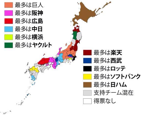2015-0707-14