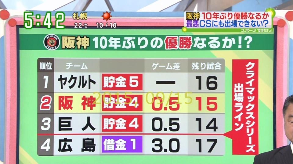 2015-0915-suma-10