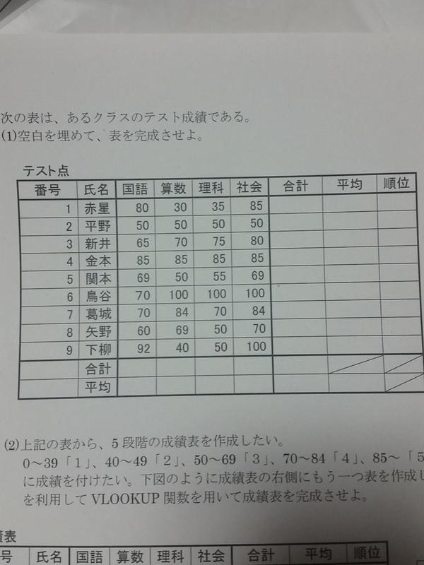 20015-1019-19