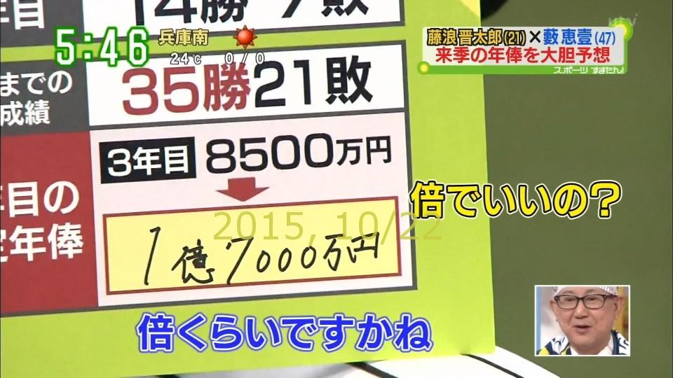 20015-1022-suma-50