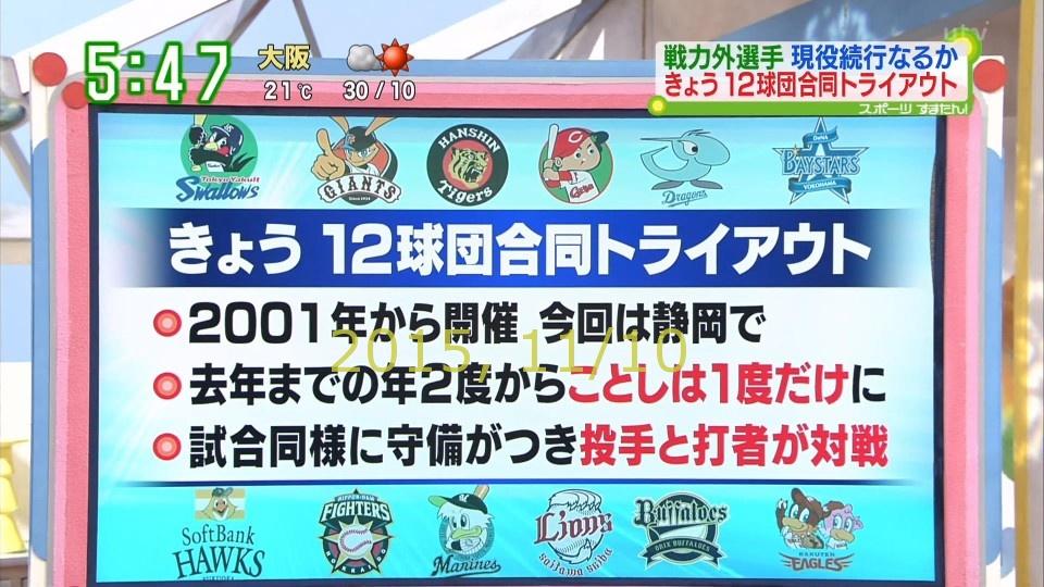 20015-1110-21