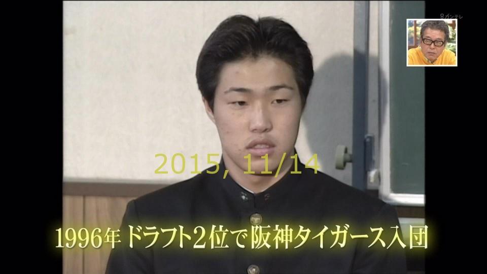 20015-1111-yoi-59