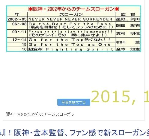 20015-1122-10