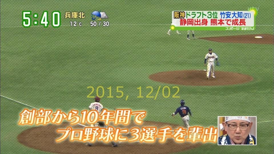 2015-1202-suma-12