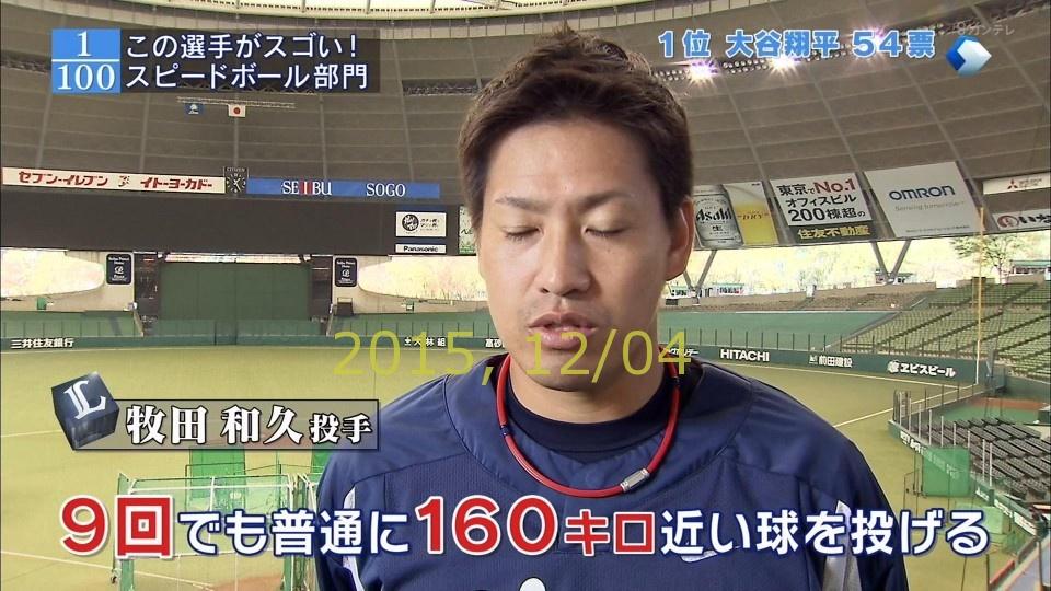 2015-1204-supo-83