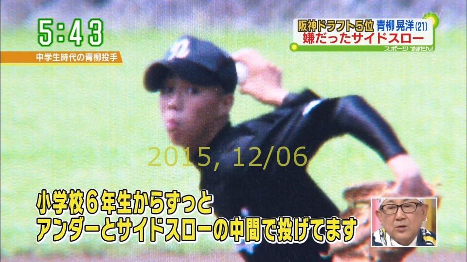 2015-1206-suma-10