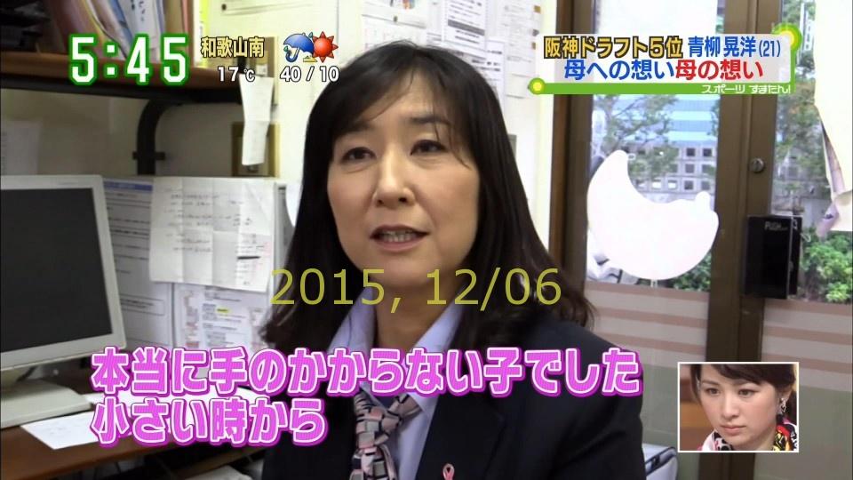 2015-1206-suma-33