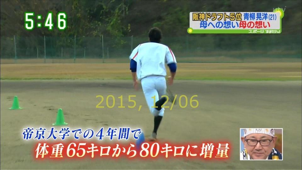 2015-1206-suma-45