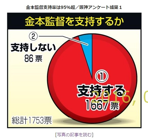 2016-0101-08