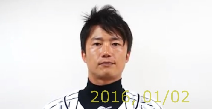 2016-0102-08