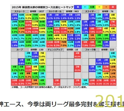 2016-0102-12