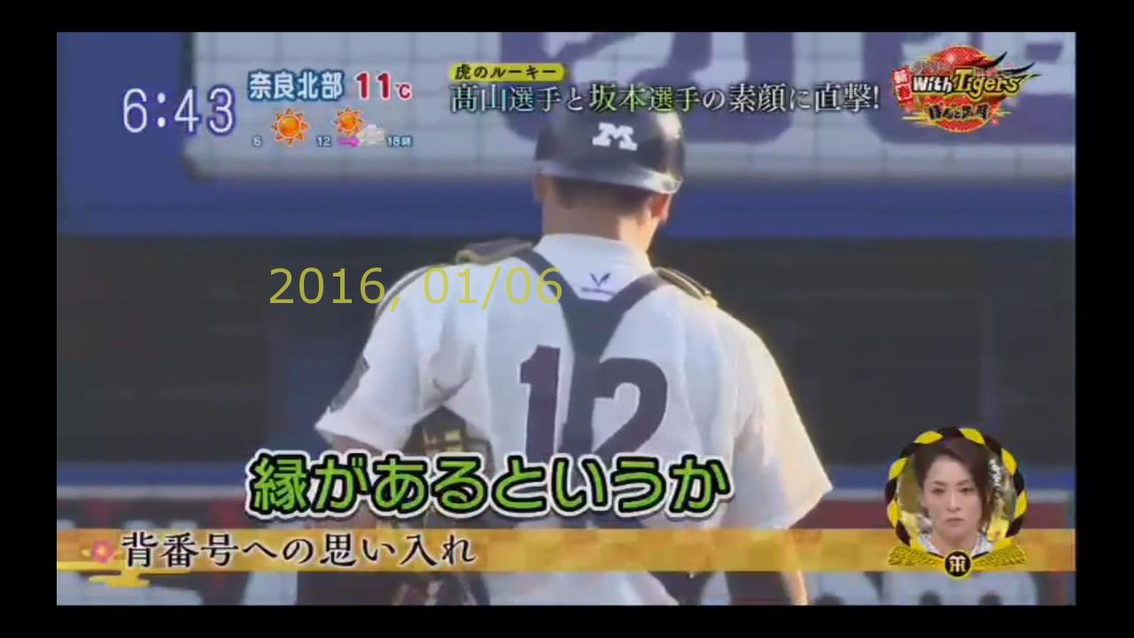 2016-0106-pui-15