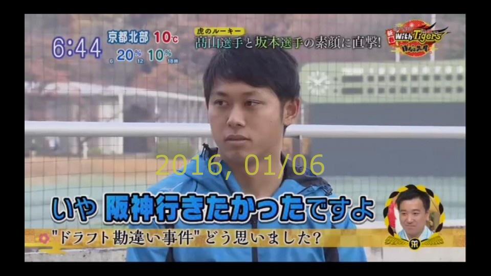 2016-0106-pui-29