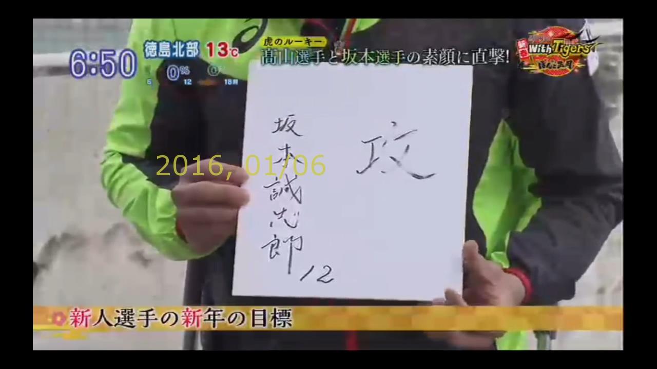 2016-0106-pui-88