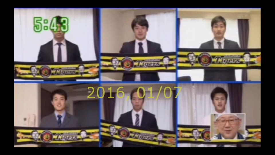 2016-0107-suma-52