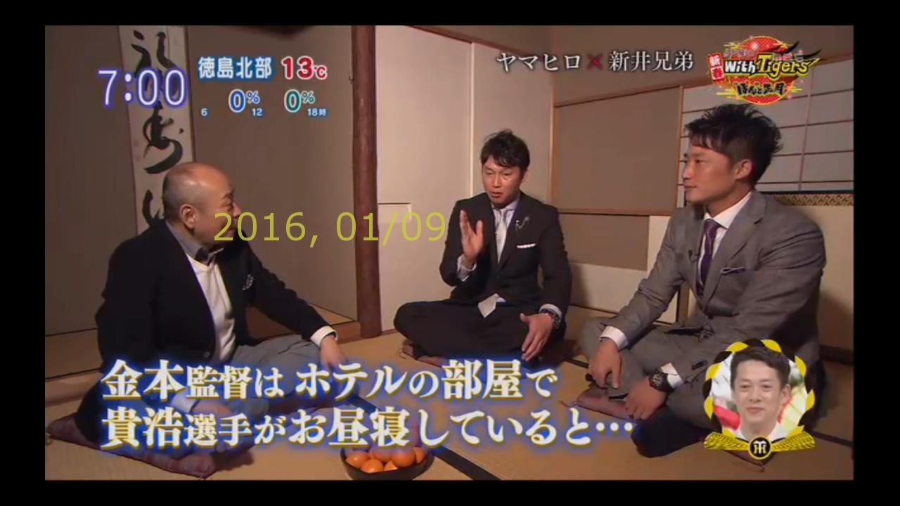 2016-0109-pui-31