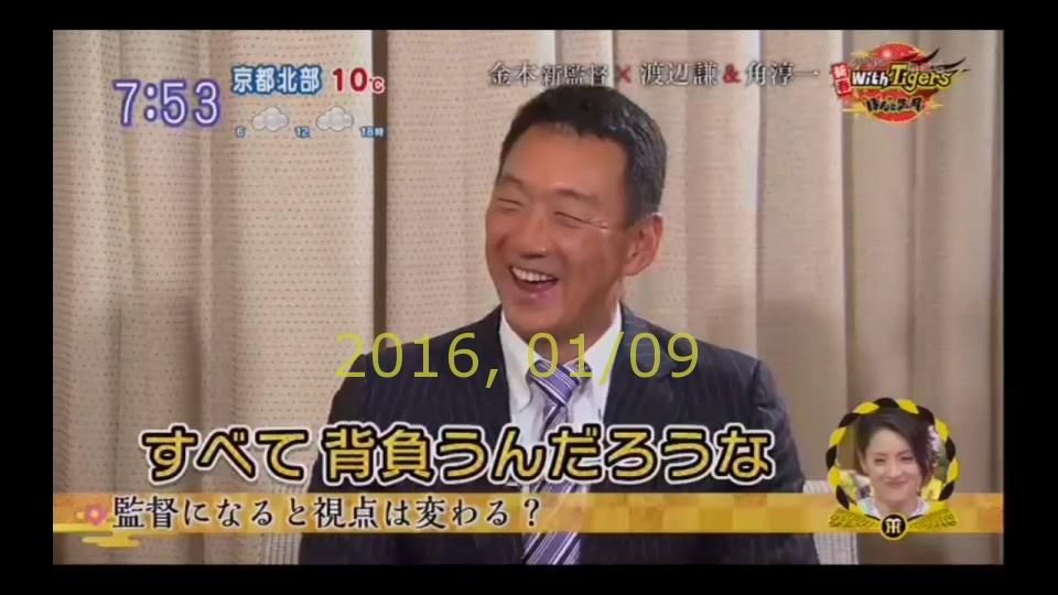 2016-0110-pui-13