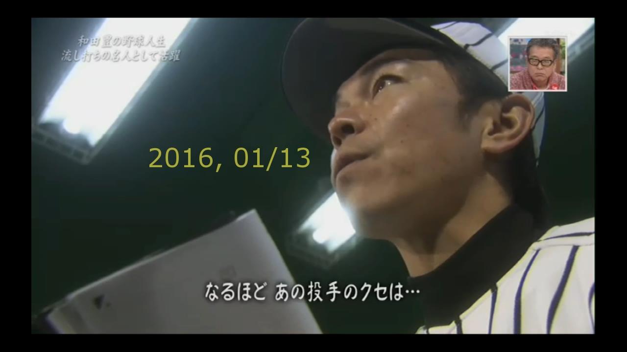 2016-0113-yoi-19