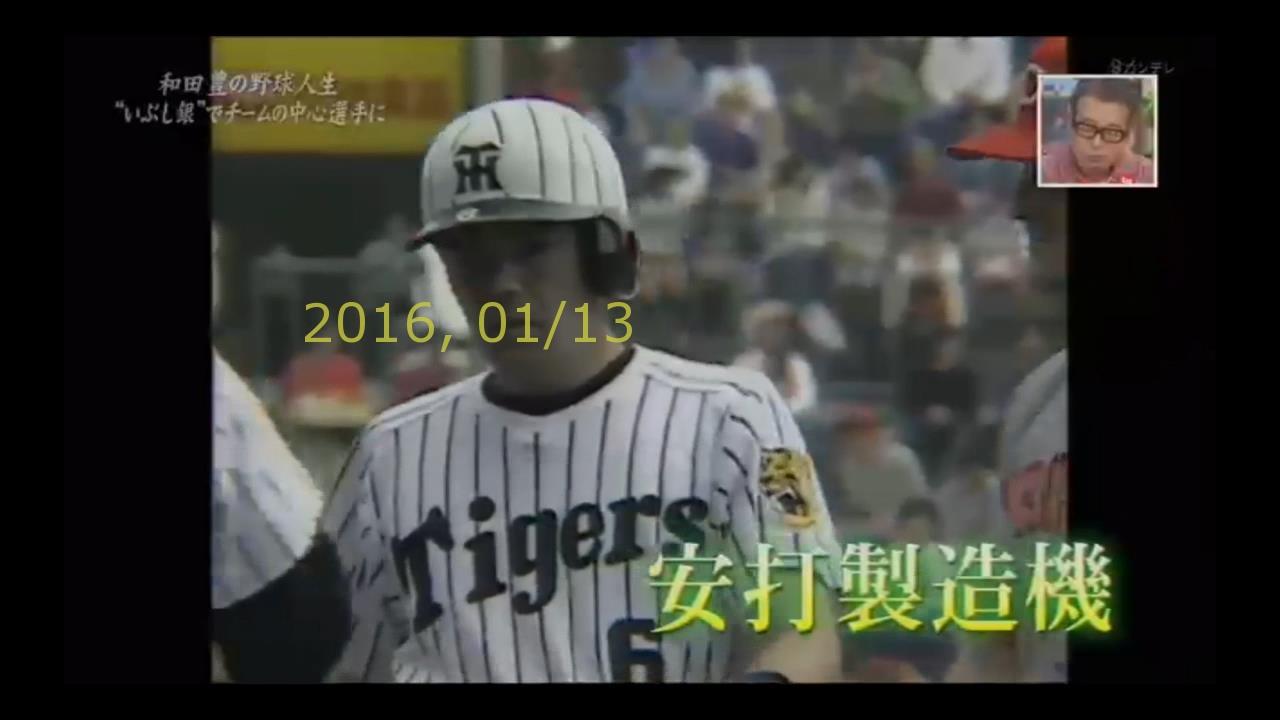 2016-0113-yoi-26