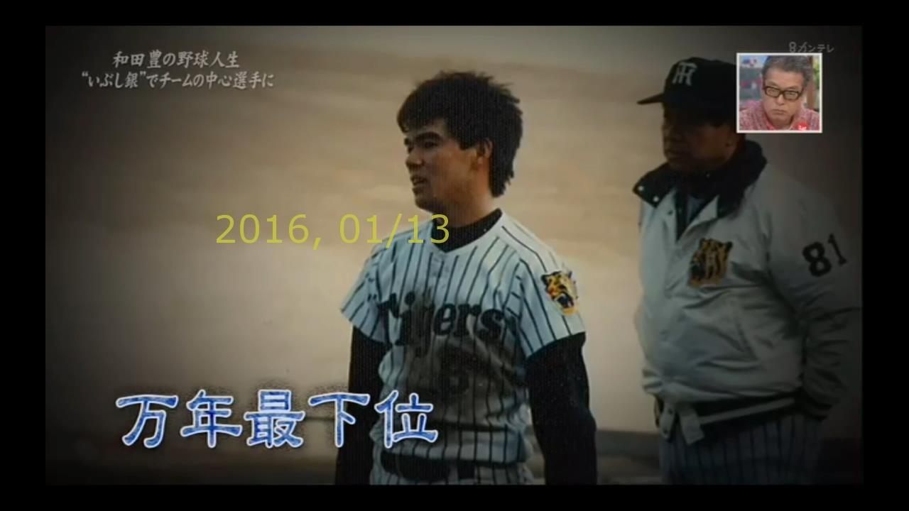 2016-0113-yoi-27
