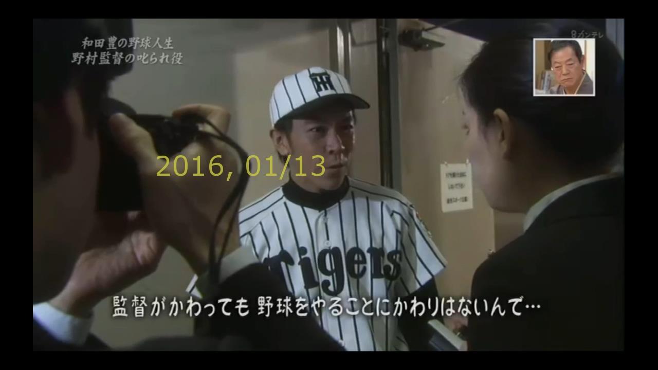 2016-0113-yoi-31