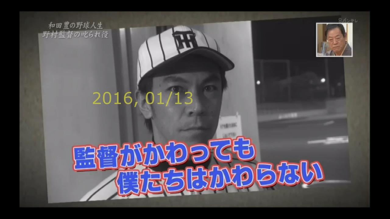 2016-0113-yoi-32