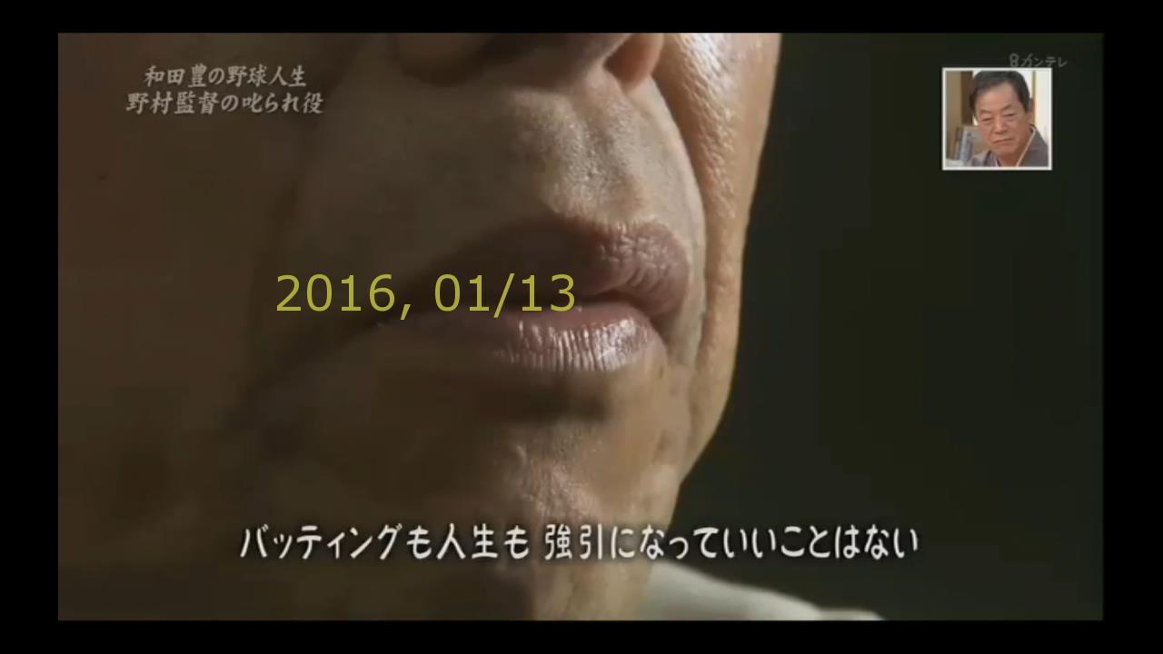 2016-0113-yoi-36